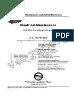 11th Standard Complete EM Notes (1)