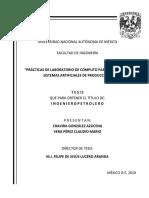 Tesis Diseños de Sistemas artificiales.pdf