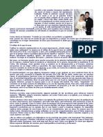 Amando_con_sabiduría.pdf