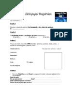 Bibliopaper _Dia Do Livro - 23 Abril 10