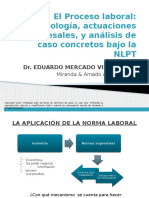 PPT+UNIVERSIDAD+CONTINENTAL+.pptx