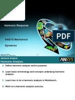 AWB120 Dynamics 03 Harmonic