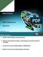 AWB120 Dynamics 02 Modal