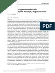 [Journal of Literary Theory] Historische Angemessenheit als hermeneutisches Konzept, Argument oder Problem-.pdf