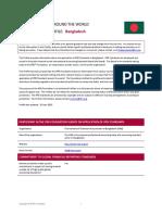 Bangladesh IFRS Profile (1)