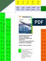 prince2-manual-tabs-a4-black.pdf