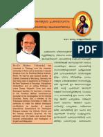 teachings-of-jesus-fr-mathew-vellanickal.pdf