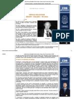 revisão _ Sistema de Educação DB Elkonin-Davydov - 50 anos _ Revista _Primary School» № 1_2008