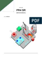 pr4sr-servicemanual-(xyaa6336).pdf