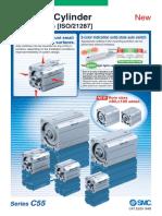 Campact - ISO - C55.pdf