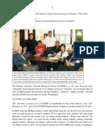 2JoeMontanoFANHS.pdf