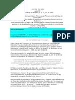 Convalidaciones Automaticas Con Mexico Articles-105019_archivo_pdf