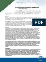 BARTs Help Maximize Production Rates.pdf