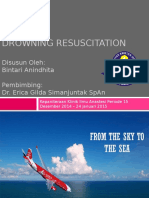 Drowning resuscitation.pptx