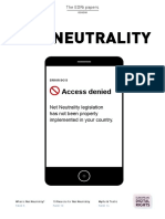 EDRi_NetNeutrality.pdf