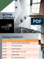 3031 Loft Powerpoint Template Office