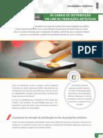 2014 08 05 BO Junho EconomiaCriativa FormasDistribuicaoOn-line PDF