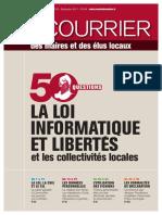CDM227_PI-XVI.pdf