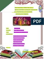 Grupo 1 Expresion Oral (Teoria)