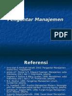 FileManajemen1
