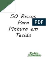 50-riscos-pintura