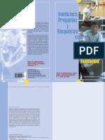 25 preguntas y sus respuestas sobre salud y derechos humanos.pdf