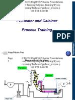 186658515-Preheat-Process12.ppt