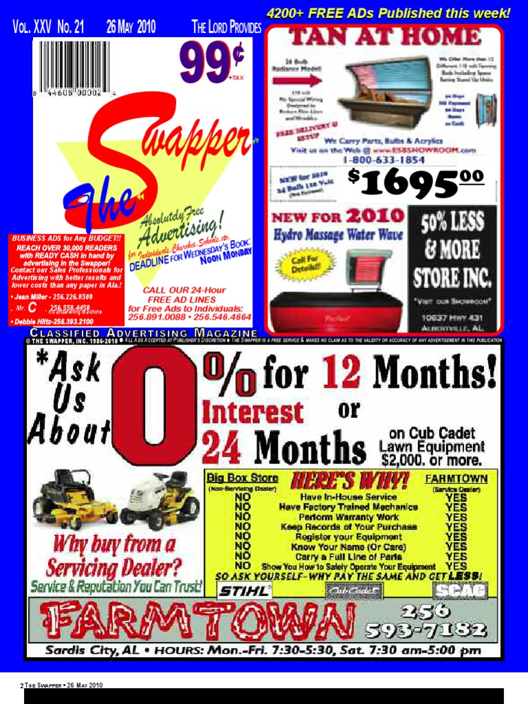 2521 Wheelchair Refinancing 37951 Dsi Mounting Bracket For Circuit Board Plastic Black New Ebay