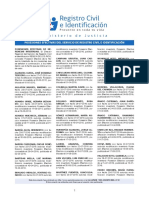 extractos 1 AGOSTO 2016.pdf