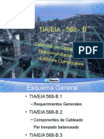 Cableado_Estructurado_Estandar568