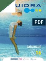 Fluidra cataleg.pdf