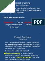 NAH Cost Model
