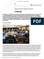 Página_12 __ El País __ Cuestión de Contexto