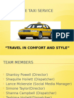 Elite Taxi Service[1]