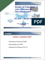 TL 016 RedesIP Cap 01