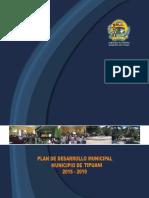 pdm tipuani.pdf