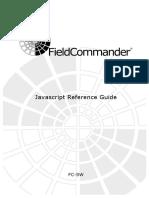 170533552-Javascript-complete.pdf