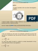 Aula Conversão Eletromecanica Energia-1