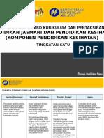 4. DSKP PJPK Komponen PK (1).ppsx