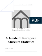 Peter Davis Ecomuseums And The Representation Of Place Museum