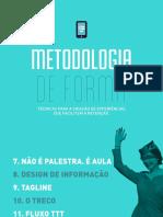4_Forma.pdf