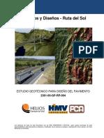 Informe Final Diseño de Pavimentos Ruta del Sol.pdf
