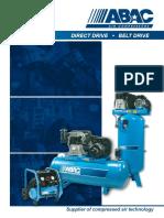 abac-piston-compressors-2010-v5_lr_4-8-10.pdf