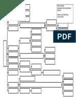 peta konsep ekologi hewan.docx