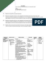 01-c3-menghitung-tarif-dan-dokumen-pasasi-xi-semester-1.doc