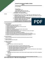 Rpp Kimia Kelas XII SMK