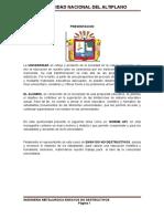 API NORMAS.docx