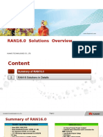 00-Huawei RAN16.0 Solution Overview Draft (Beta 20140421) V2.9.ppt