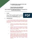 40805567-Format-Penyediaan-Kertas-Cadangan-Projek-Pn-Ashida.doc