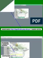 TUTORIAL_DE_INGRESO_AL_SISTEMA-DOCENTES1-2.pptx